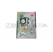 Cylinder Top Overhaul Gasket Set - Modenas Kriss 110/120