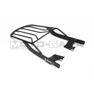 MR5 Type Steel Top Box Luggage Rack - Honda Wave 110