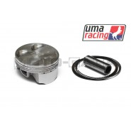 UMA Racing 62mm Forged Piston - Yamaha 4 Valve