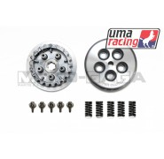 UMA Racing Sports Clutch Assembly - Yamaha T110