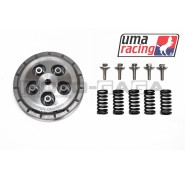 UMA Racing Sports Clutch Assembly - Yamaha T135 5 speed