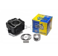 Espada Racing 56mm (122cc) Big Bore Cylinder Kit - Honda Cub C90/C100