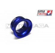 UMA Racing 50mm Intake Air Funnel Velocity Stack