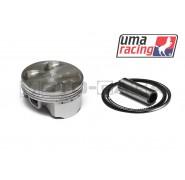 UMA Racing 65mm Forged...