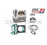 UMA Racing 57mm Performance...
