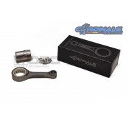 Cardinals Racing Forged Connecting Rod Kit - Honda CBR150R/RS150R/Winner/Supra/Sonic