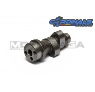 Cardinals Racing Performance Camshaft - Honda C90/C100/Wave100 (Vtec)