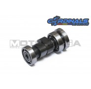 Cardinals Racing Performance Camshaft - Modenas Kriss