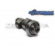 Cardinals Racing Performance Camshaft - Yamaha T115