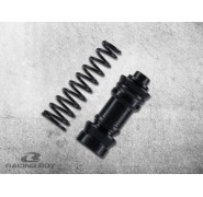 Racing Boy Rear Master Cylinder Pump Repair kit