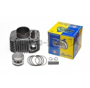 Espada Racing 60mm (165cc) Big Bore Cylinder Kit - Honda Wave 125