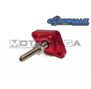 Cardinals Racing Manual Timing Chain Tensioner - Yamaha T135/ Fz150i Vixion