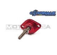 Cardinals Racing Manual Timing Chain Tensioner - Modenas Kriss / Kawasaki KLX110 KSR