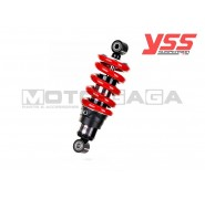 YSS Shock Absorber DTG (MB-400mm) - Kawasaki KLX 125/150/D-tracker