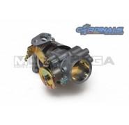 Cardinals Racing Throttle Body (40-42mm) - Yamaha R15 (2014)/ Fz150i Vixion (2015)