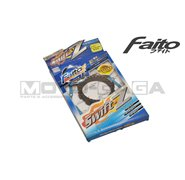 Faito Racing Clutch Plates - Yamaha RXZ 135