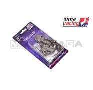 UMA Racing Oil Pump - Honda CBR150R(K45G)/Honda RS150R/Winner/Supra/GTR150/Sonic