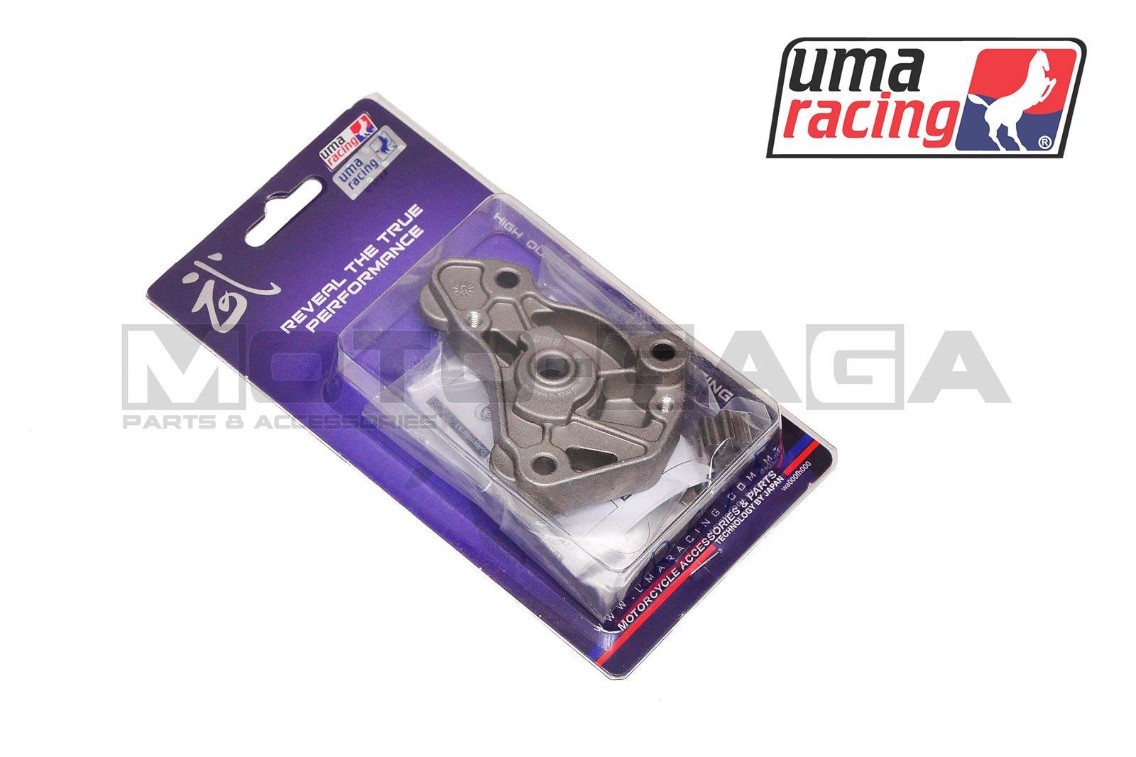 UMA Racing Oil Pump - Honda CBR150R(K45G)/Honda RS150R/Winner/Supra/GTR150/Sonic