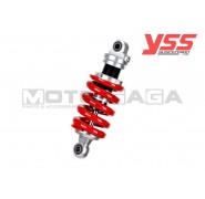 YSS Shock Absorber (ME-270mm) - Yamaha R15