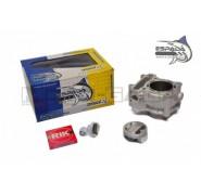 Espada Racing 63mm (183cc) Ceramic Big Bore Cylinder Kit - Yamaha T135