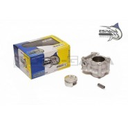 Espada Racing 68mm (210cc) Ceramic Big Bore Cylinder Kit - Yamaha T135/T150/ Fz150i/R15