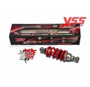 YSS Shock Absorber (MZ-320mm) - Kawasaki Ninja 250SL