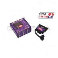 ARacer/UMA Racing M5 ECU - Honda RS150R/Winner/Supra/Sonic/CBR150