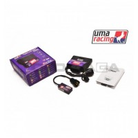 ARacer/UMA Racing M5 ECU - Yamaha Fz150i/R15 V2 (non-VVA)