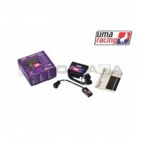 ARacer/UMA Racing M5 ECU - Yamaha R15 V3 (VVA)(NON ABS)