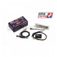 Quick-shifter Kit for UMA/Aracer ECU