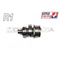 UMA Racing Camshaft (Spec R1) - Yamaha R15/Fz150i Vixion