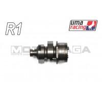 UMA Racing Camshaft (Spec R1) - Yamaha T135/T150