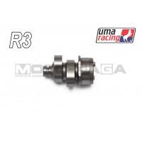UMA Racing Camshaft (Spec R3) - Yamaha R15/Fz150i Vixion