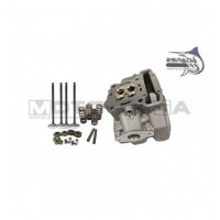 Espada Racing Cylinder Head (23in/20ex) - Honda RS150R/Winner/Supra/GTR150/Sonic