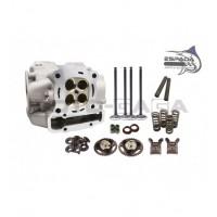 Espada Racing Cylinder Head Kit (25in/22ex) - Honda RS150R/Winner/Supra/GTR150/Sonic