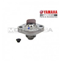 Automatic Timing Chain Tensioner - Yamaha - (Type 2)