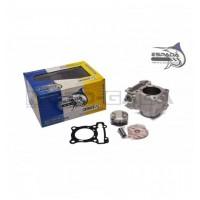 Espada Racing 63mm (183cc) Big Bore Cylinder Kit - Yamaha R15 V3/MT-15/T155