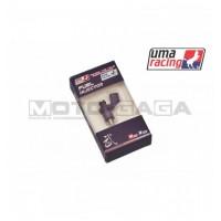 UMA Racing 240cc/min Fuel injector - Yamaha V2 (2014-2017)