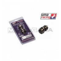 UMA Racing Camshaft (VVA) - Yamaha R15 V3/ MT-15