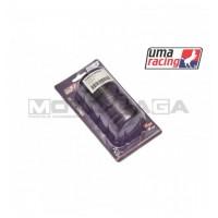 UMA Racing Torque Spring - Yamaha NVX/Aerox/NMAX 155