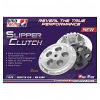 UMA Racing Slipper Clutch Kit - Yamaha R15 V2/MT15/T150