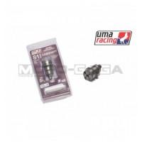 UMA Racing Camshaft (Spec S1) - Yamaha R15/Fz150i Vixion