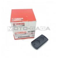 Genuine Keyless Remote Smart Key - Yamaha NVX/Aerox/NMAX/XMAX