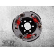 UMA Racing Clutch Shoes - Yamaha Nouvo (Non-L.C.)