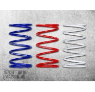 UMA Racing Torque Spring - Yamaha Mio (Liquid Cooled)