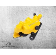 Racing Boy 2 Piston Brake Caliper - Yamaha T110