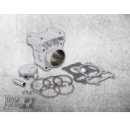 UMA Racing 65mm (195cc) Big Bore Cylinder Kit - Yamaha T135