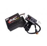 UMA Racing IMC Digital CDi - Yamaha T135