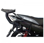 Givi SB Side Case Luggage Support Rack - Suzuki Shogun 125