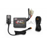 UMA Racing IMC Digital CDi - Honda Wave 110